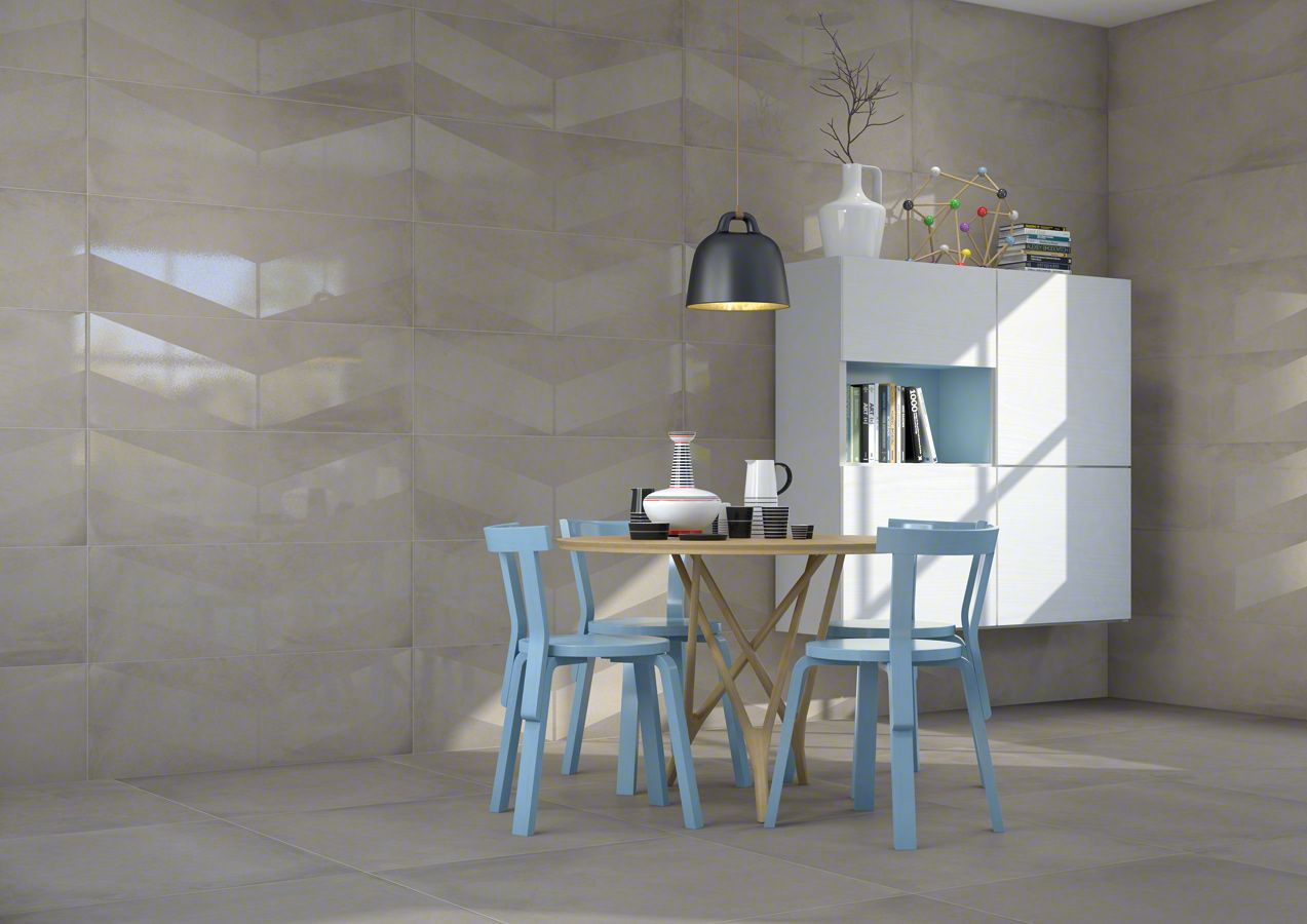 Vives wall tiles white body kent 20x50 plocice vives wall tiles range kent in size is a white body tile with rustic like finish dailygadgetfo Images