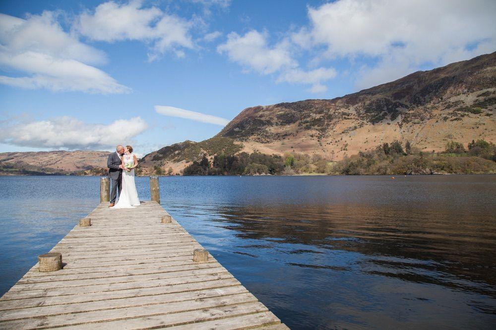 Steve Pattyson Wedding Photography Inn On The Lake Photography Wedding Photography