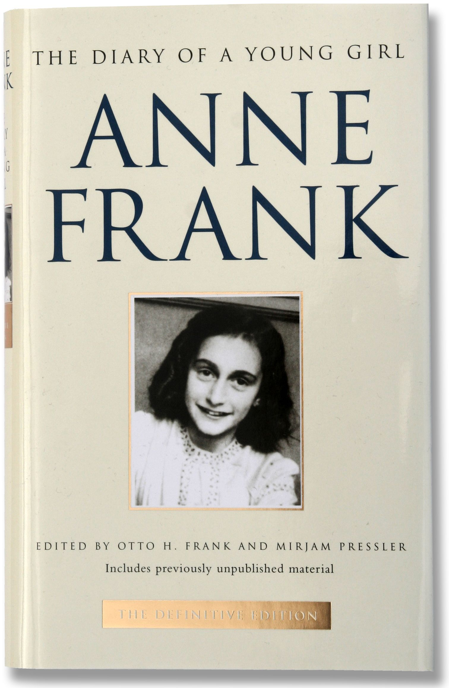 Diary of Anne Frank Book worth reading, Anne frank, Books