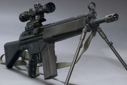 Weapons - Google Search