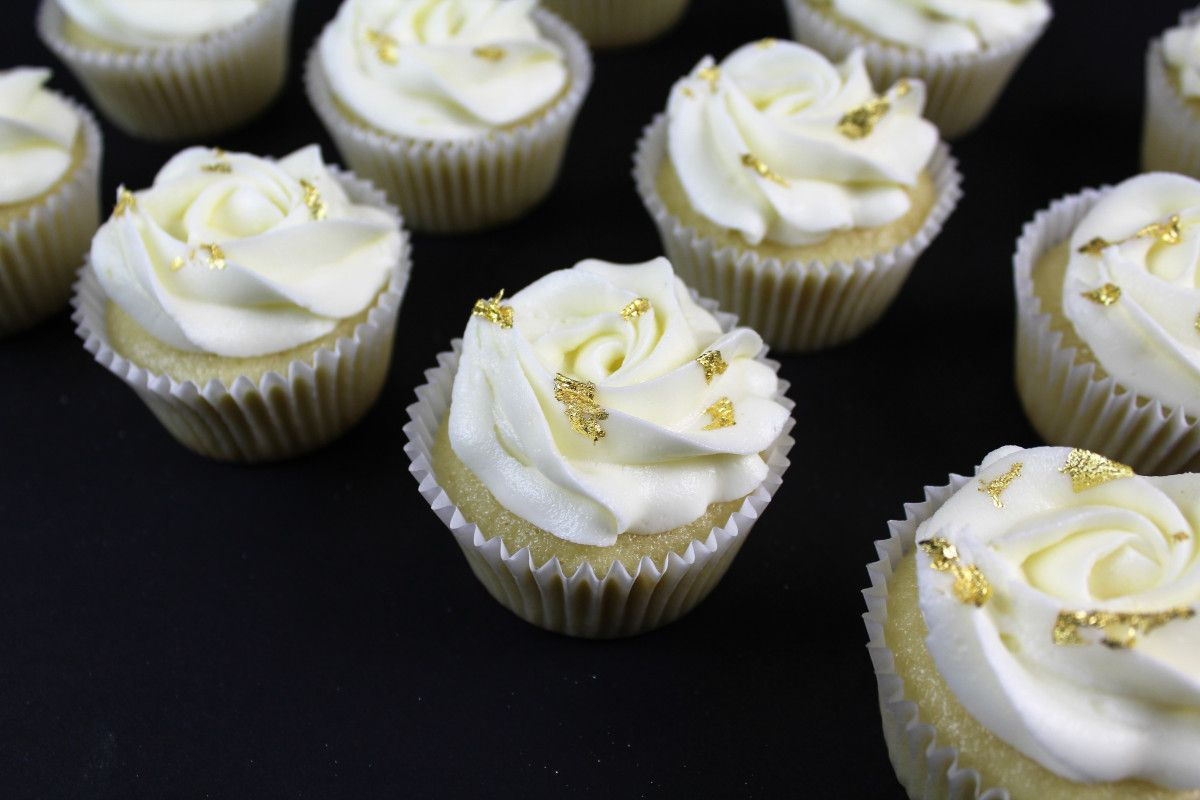 Moist Vanilla Cupcake Recipe Cupcake Recipes Vanilla Recipes Best Vanilla Cupcake Recipe