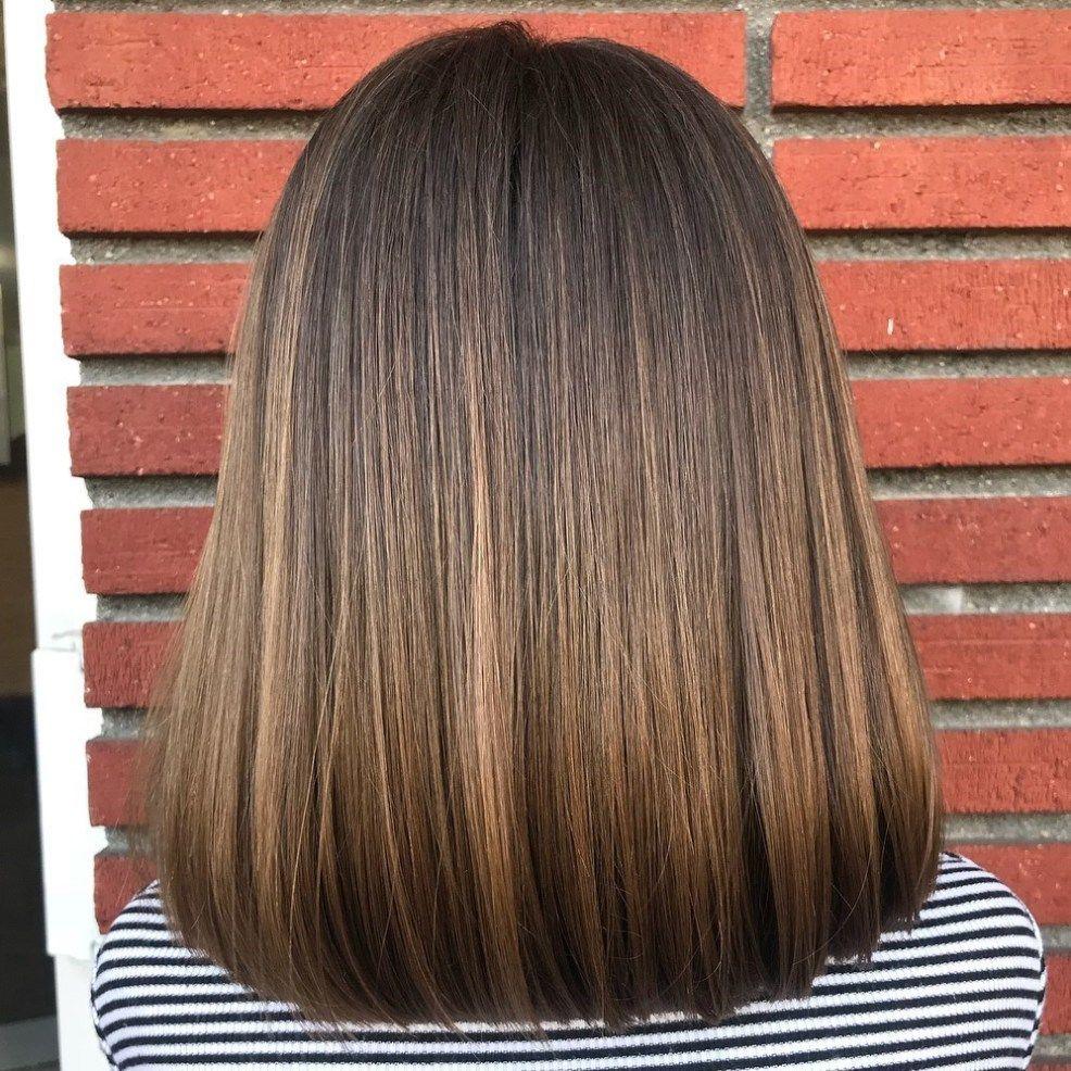 Pin On Hopes Hair