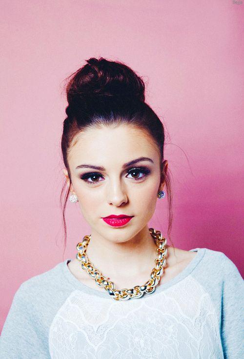 Cher Lloyd Presious Cher Lloyd Celebrities Beauty