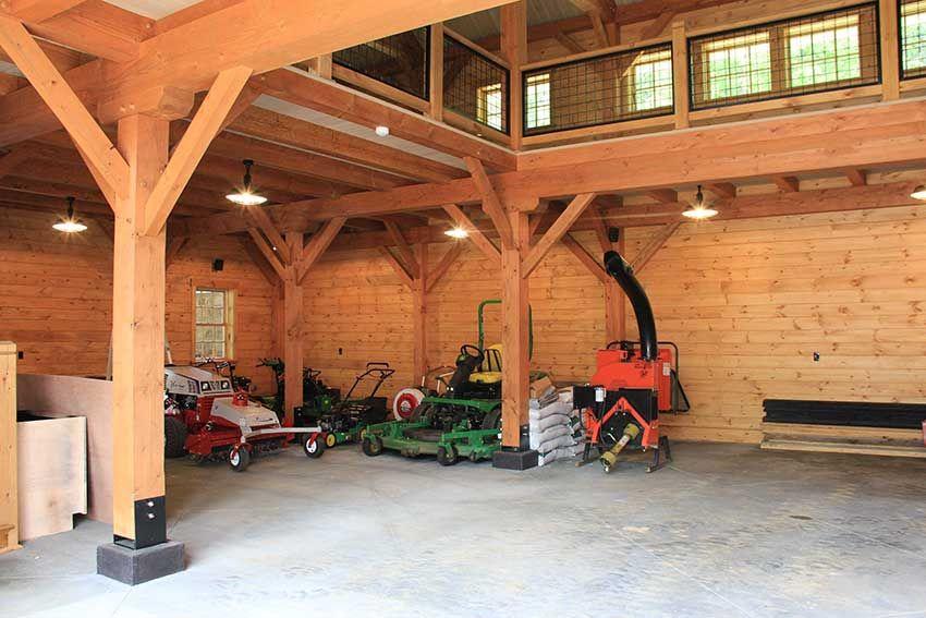Malvern, PA - B&D Builders | Barn | Pinterest | Barn, Light panel ...