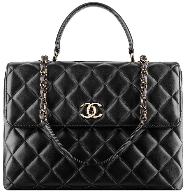 Chanel Flap Bag With Metal Plate Style code  A92237 Size  10.2″ x 12.2″ x  6.3″ Price   6 525eaead59d45
