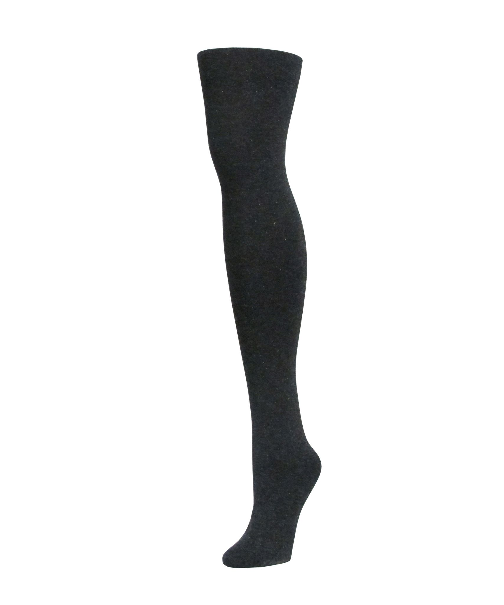 MeMoi - Shiny Sweater Tights #shapewear #leggings #strapless #corsetfemalebodyshaper #lingeriecollections