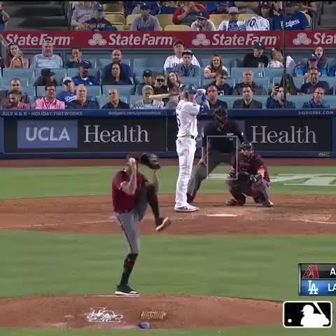 Cody Bellinger You Are Ridiculous Mlb Velopro Video Baseball Wallpaper Mlb Wallpaper Cody Bellinger