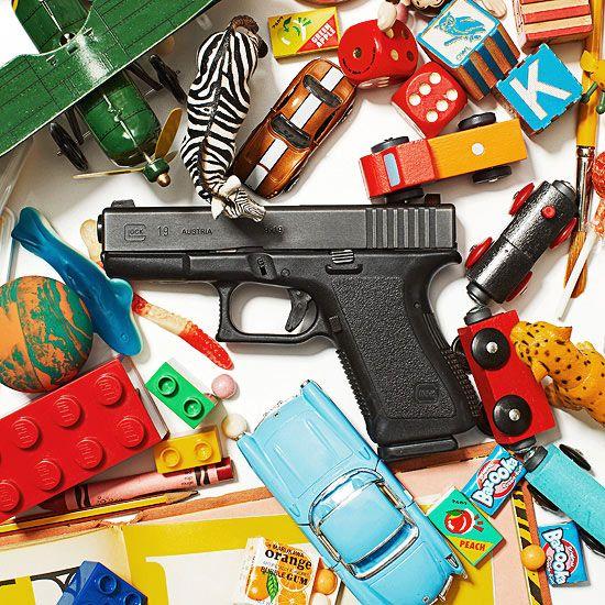 Pin on Best Gun Safe