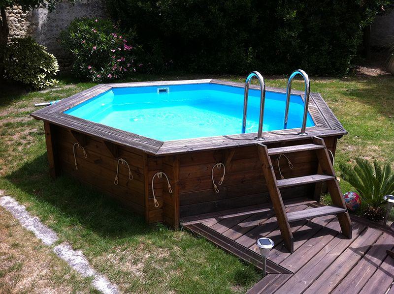 castorama piscine hors sol best piscine exterieure hors sol piscine hors sol intex castorama. Black Bedroom Furniture Sets. Home Design Ideas