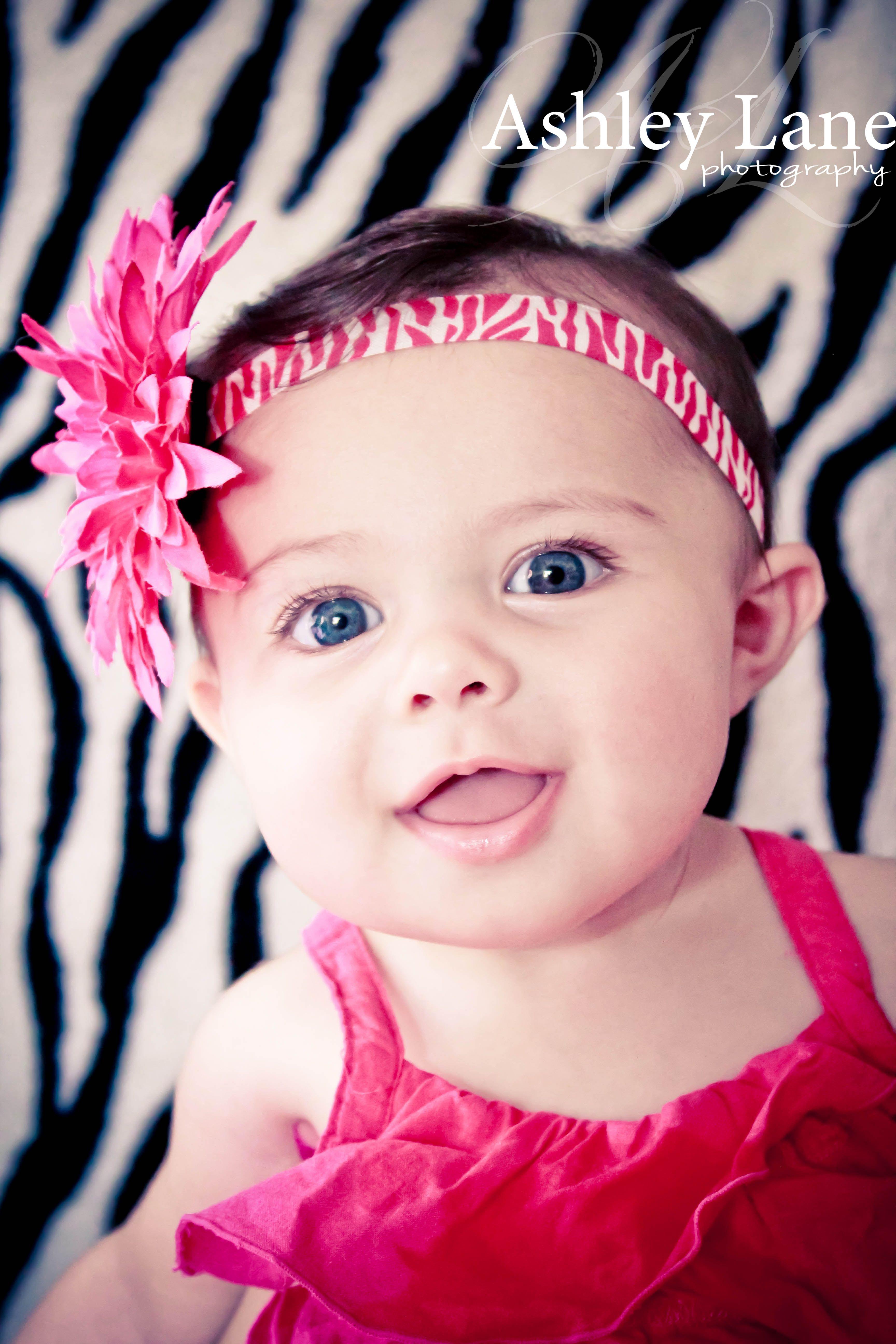photography; sweet; cute; zebra; babies; kids; love; beautiful; pink