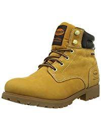 Mustang Damen 1157 527 852 Combat Boots #schuhe