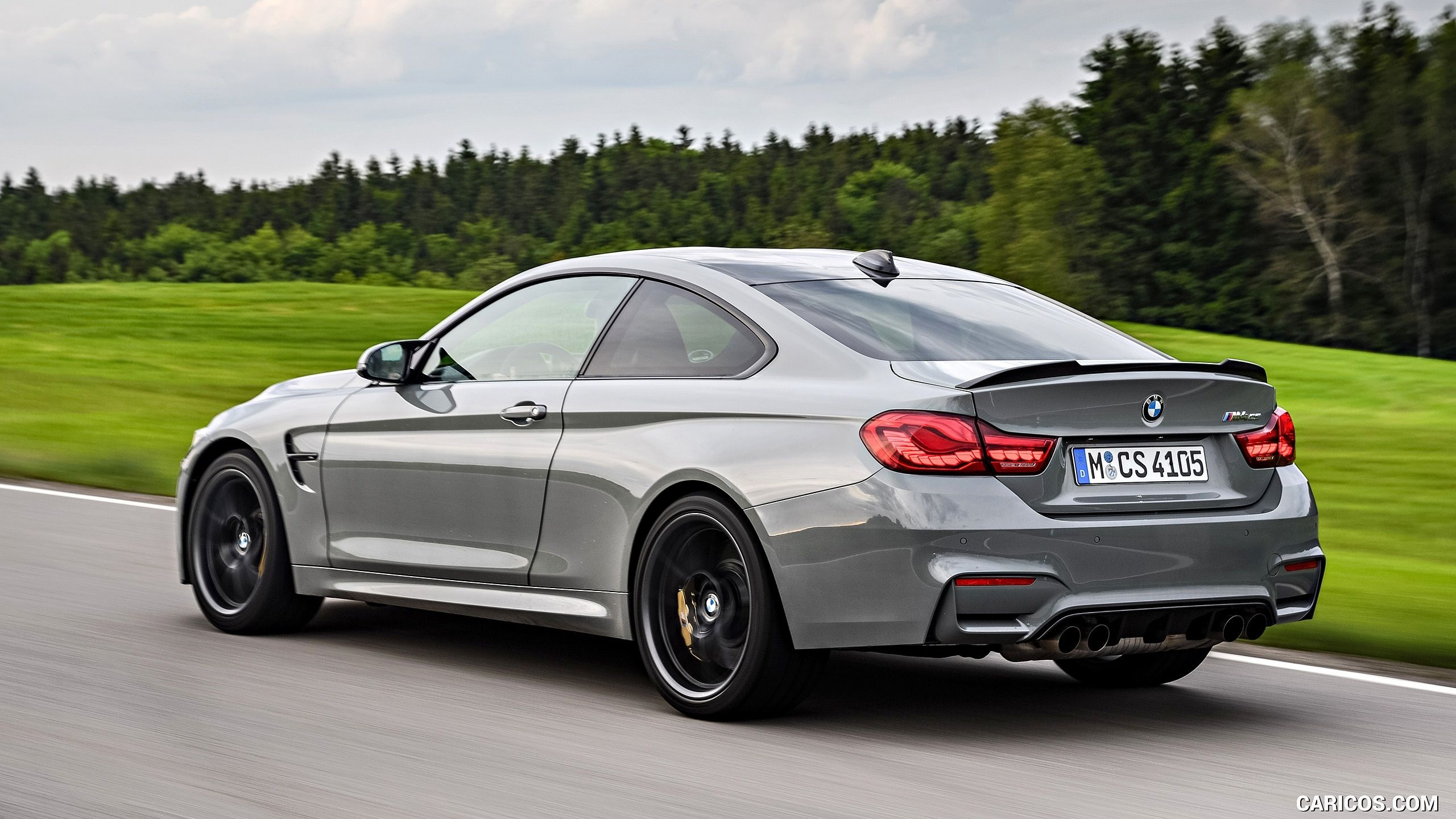 2020 Bmw M3 Convertible In 2020 Bmw Convertible Bmw Bmw M4