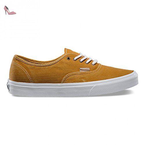 vans chaussures hommes 42