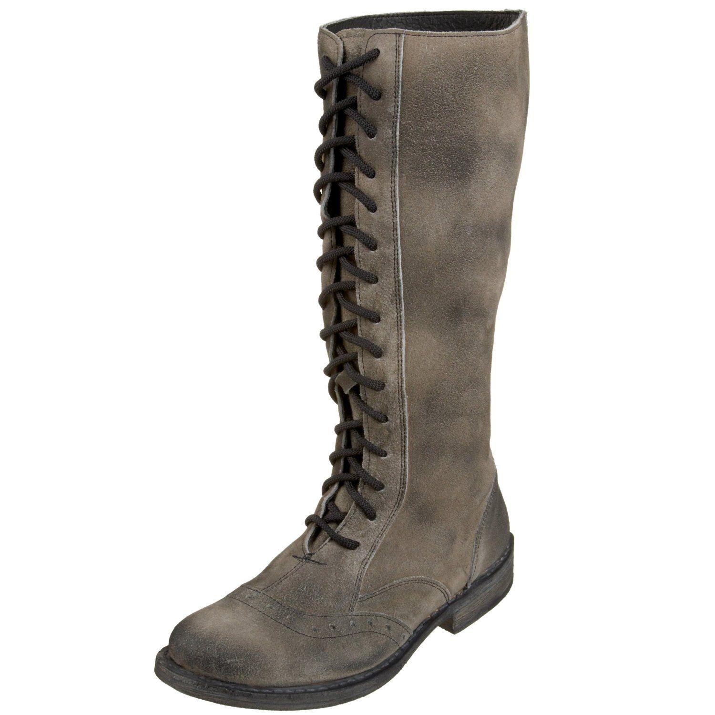 BED:STU Women's Wilder Boot $149