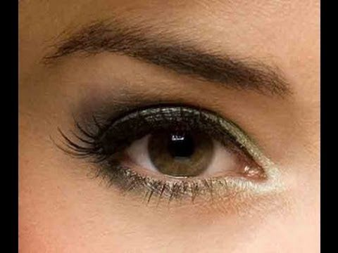 the 25 best applying eyeshadow ideas on pinterest how