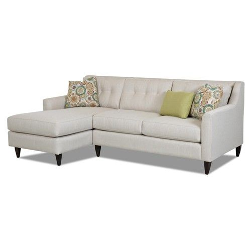 Slipcovers For Sofas Chazy Contemporary Piece Sectional Sofa with Chaise Morris Home Furnishings Sofa Sectional Dayton