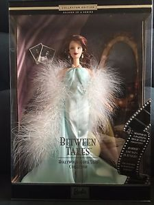 Barbie Doll 2000 Between Takes Hollywood Movie Star Second Unsealed 074299276842 | eBay