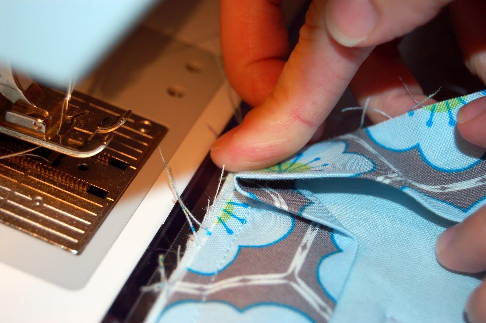 Diy binding a quilt icandy handmade quilt binding