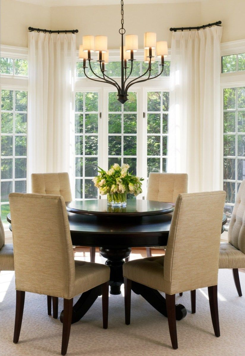 30 Dining Table Centerpiece Ideas A Guide To Decorate Dining