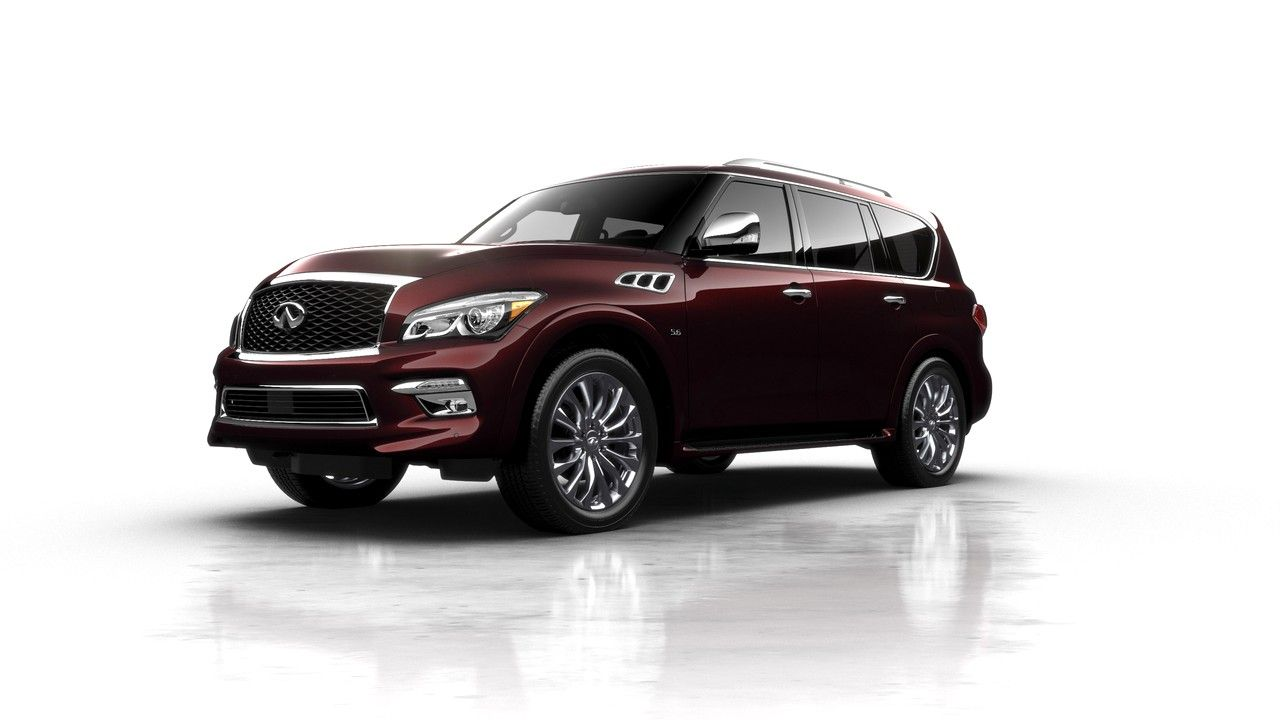 infiniti engineering new is with suv video photos dwelling a news live york city tech mercedes