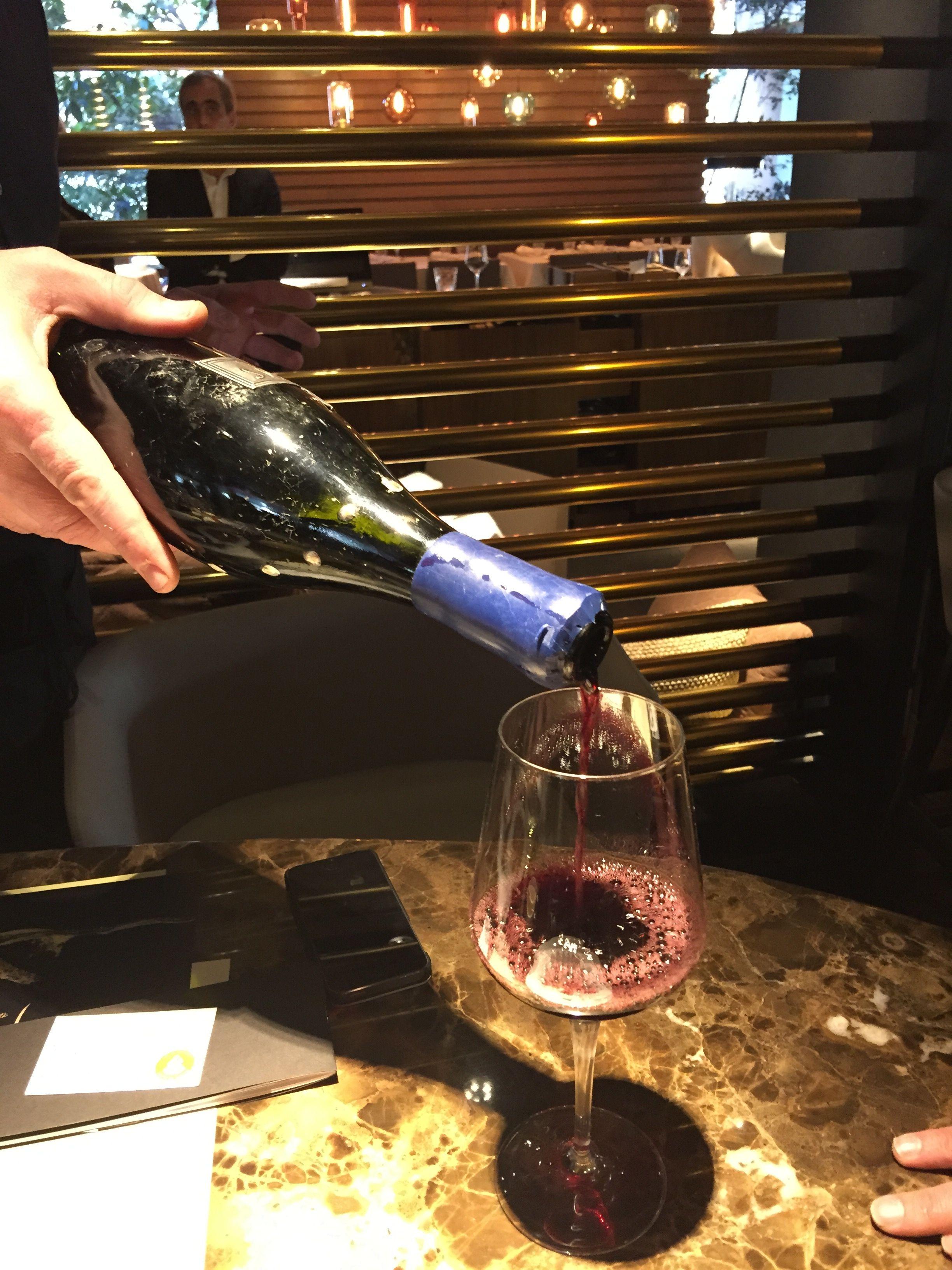 Luxury Spain Gourmet | Bebida alcoólica, Vinhos e queijos ...