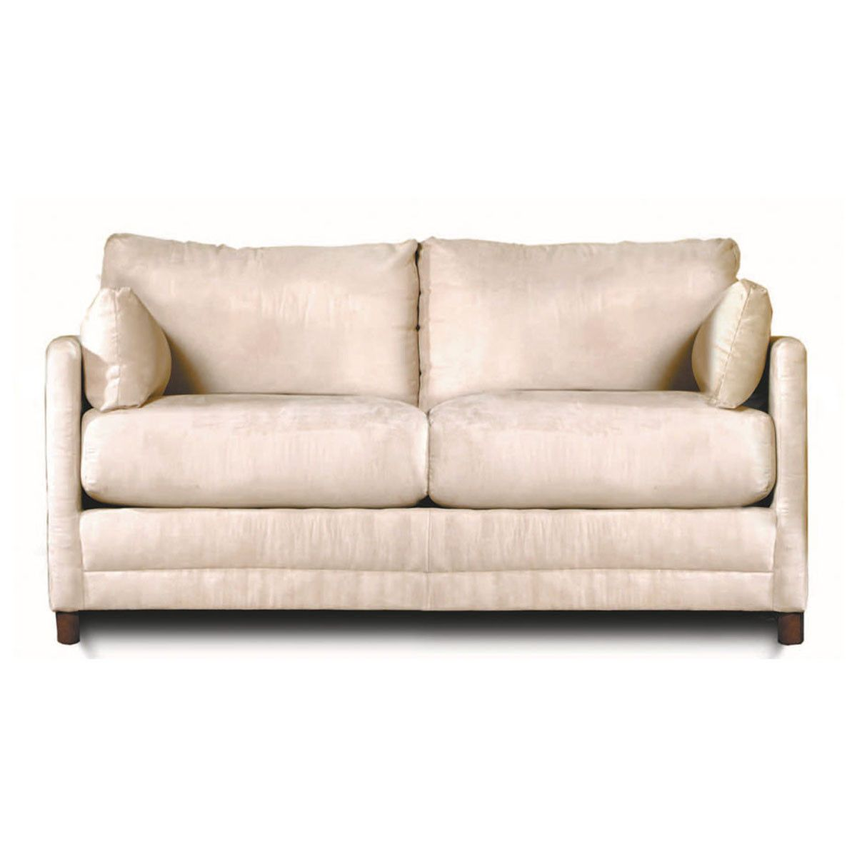bianca futon sofa bed review funky small sofas uk jennifer sleeper softee full and