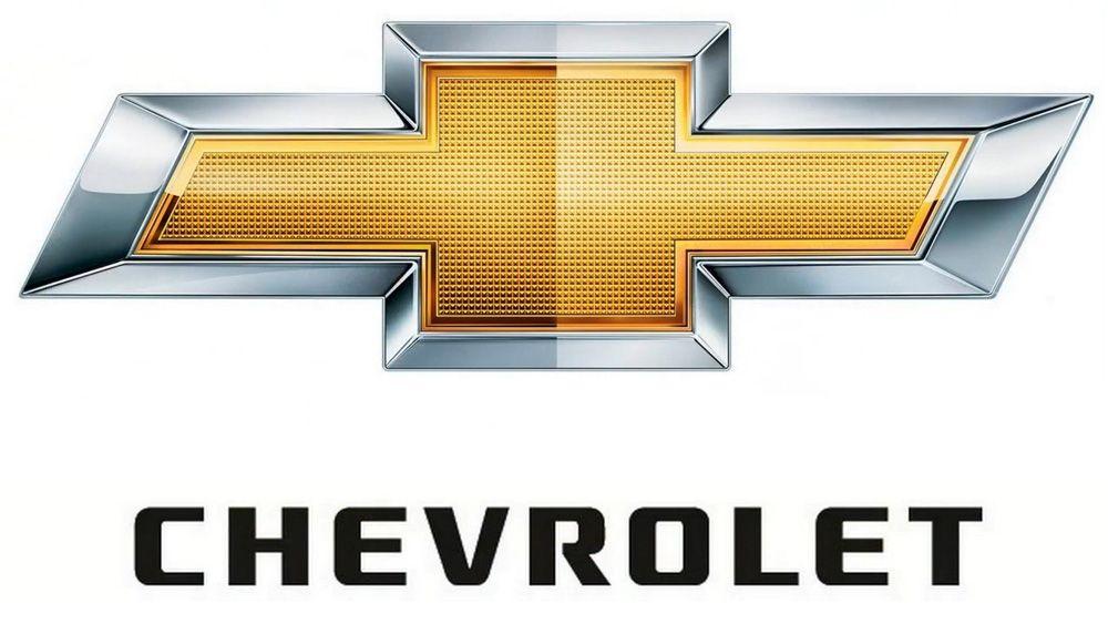 List of all American Car Brands Chevrolet malibu