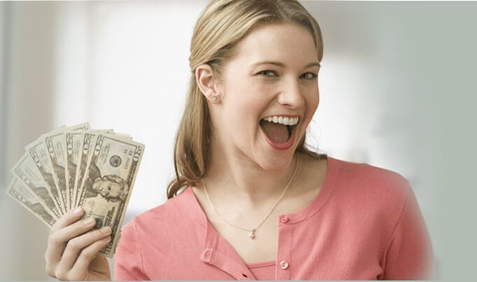 Small cash loans with bad credit picture 8