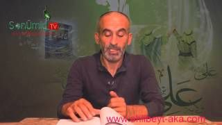 Pin By Vusal Eliyev On Sonumidtv Allah Tv Index