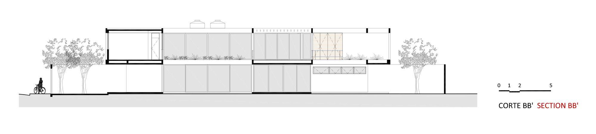 Galeria de Casa Jardins / CR2 Arquitetura - 25