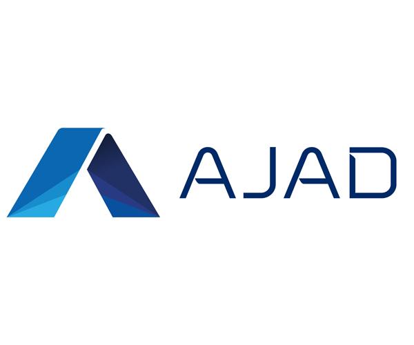 AJAD Saudi Construction Company 600x500
