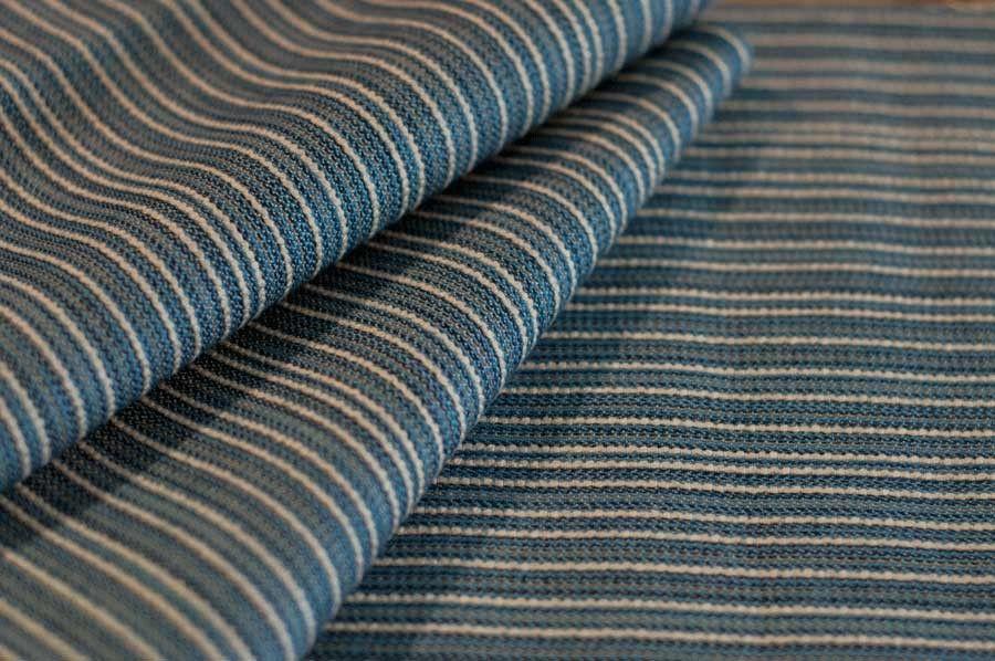 Sunbrella Luxury Denim 42061 0004 Exclusive Collection Upholstery