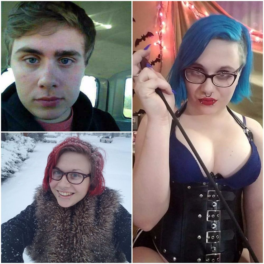 Gwendolyne - Pre-Transition 2014 To 3 Years Hrt Oct 2017 -7271
