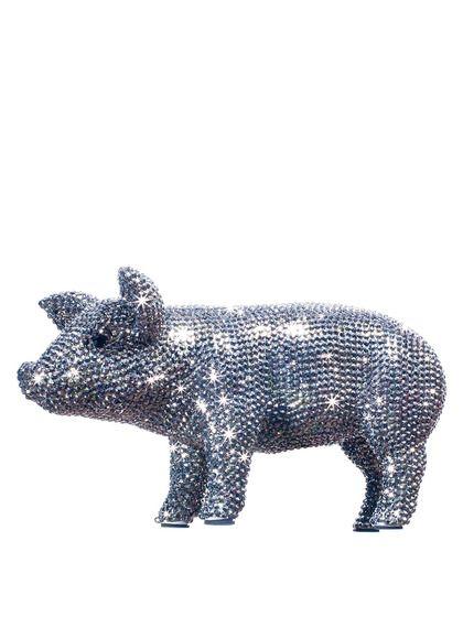 Pig Bank