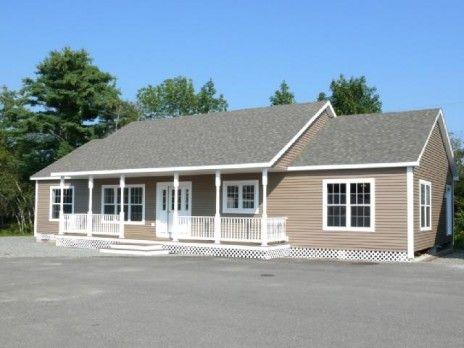 Sensational Brewer Executive Ranch Showcase Homes Of Maine Bangor Home Interior And Landscaping Oversignezvosmurscom