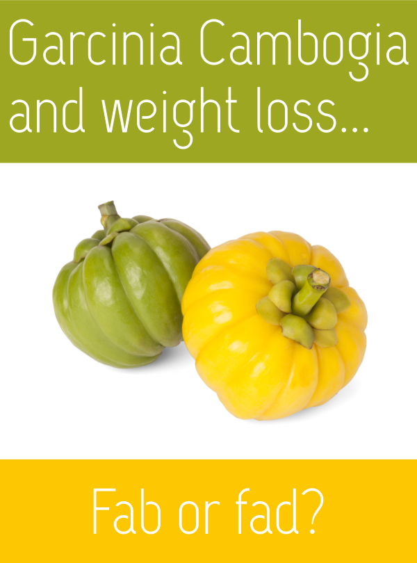 Weight loss chicken salad