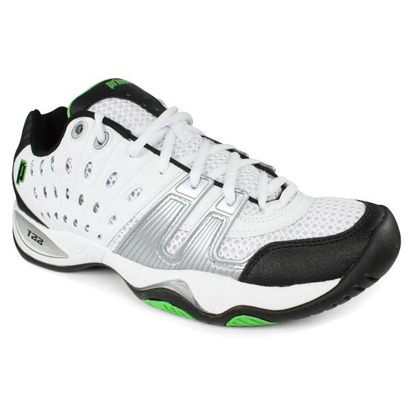 17 Best images about My Favorite Men's Tennis Shoes on Pinterest ...