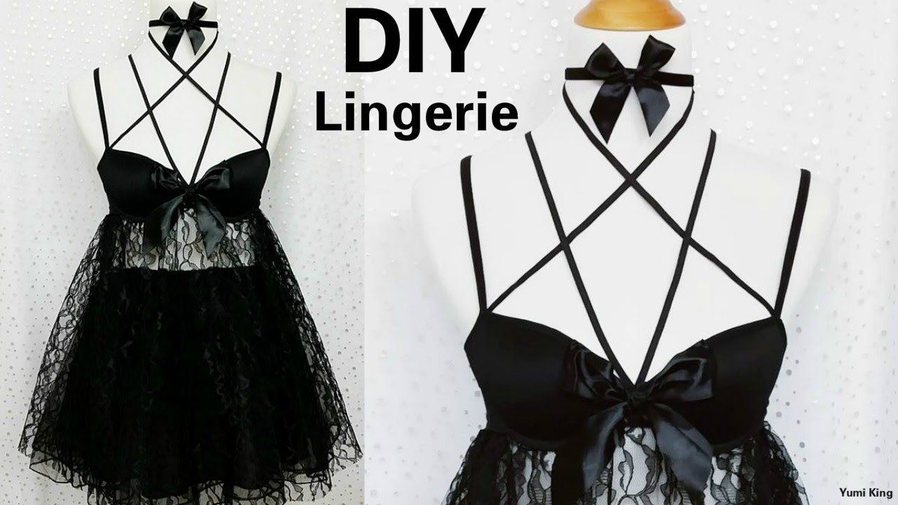 pictures Sexy And Easy To Make DIY Off The Shoulder Beach Dress