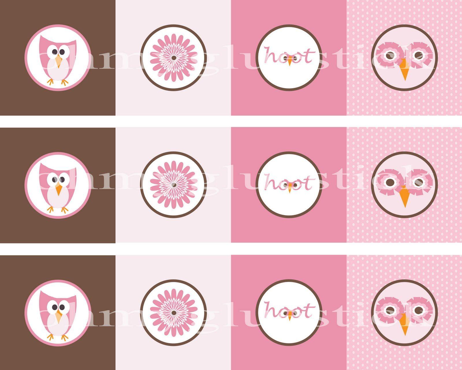 [pink+owl+theme+party+pack+watermark.jpg]