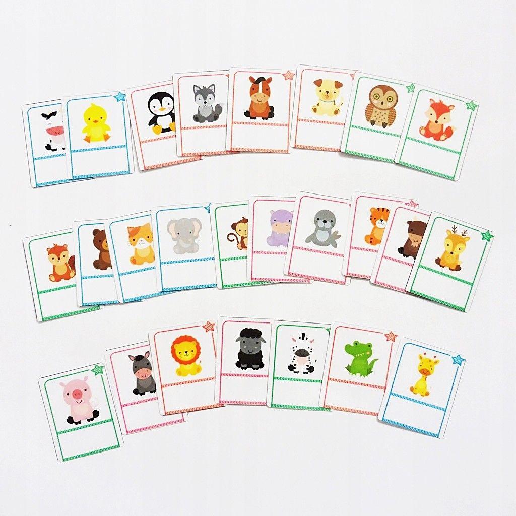 Znaczki Etykietki Do Szatni Przedszkole X25 W2zwi 7525306799 Oficjalne Archiwum Allegro Preschool Art Preschool Art