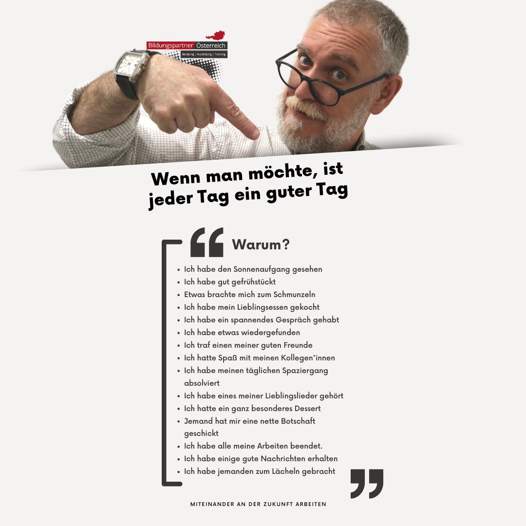 Pin Von Bildungspartner Osterreich Auf Tipps In 2020 Lebenslanges Lernen Bildung Erwachsenenbildung