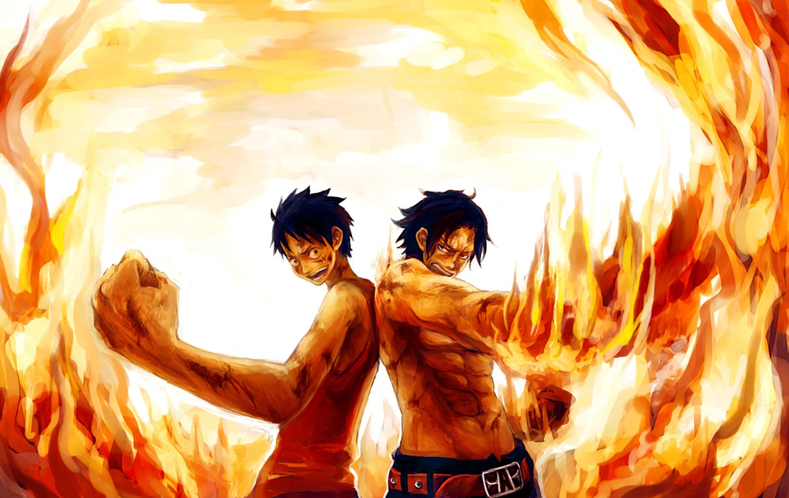 one piece pc wallpaper 19202151080 one piece backgrounds 39