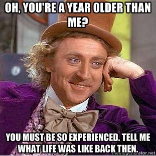 More at: http://kooztop5.blogspot.com/2012/03/top-5-condescending-wonka-memes.html