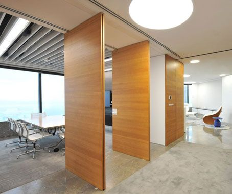 Operable wall system google 3d office pinterest for Lotus operable walls