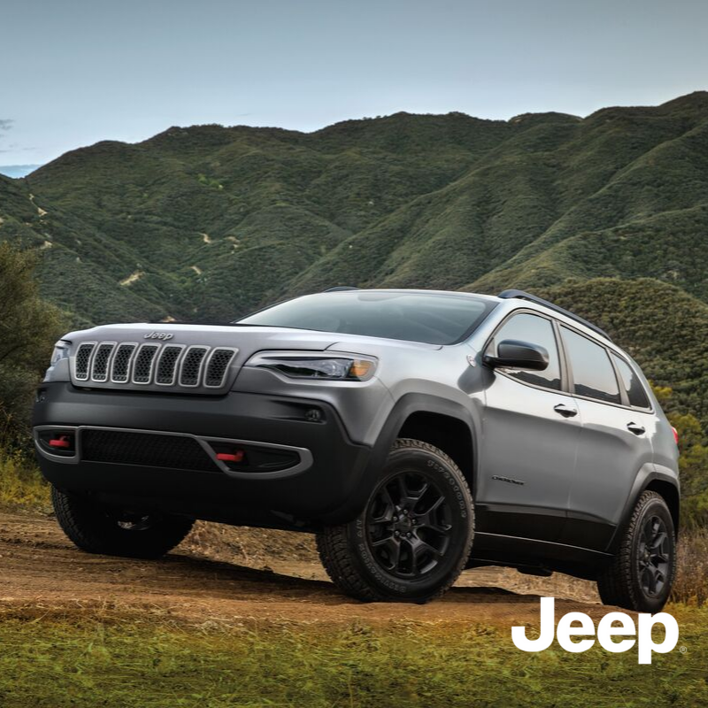 The Jeep Cherokee Is Equipped To Take On Your Greatest Adventures Jeep Cherokee Jeep Jeep Canada