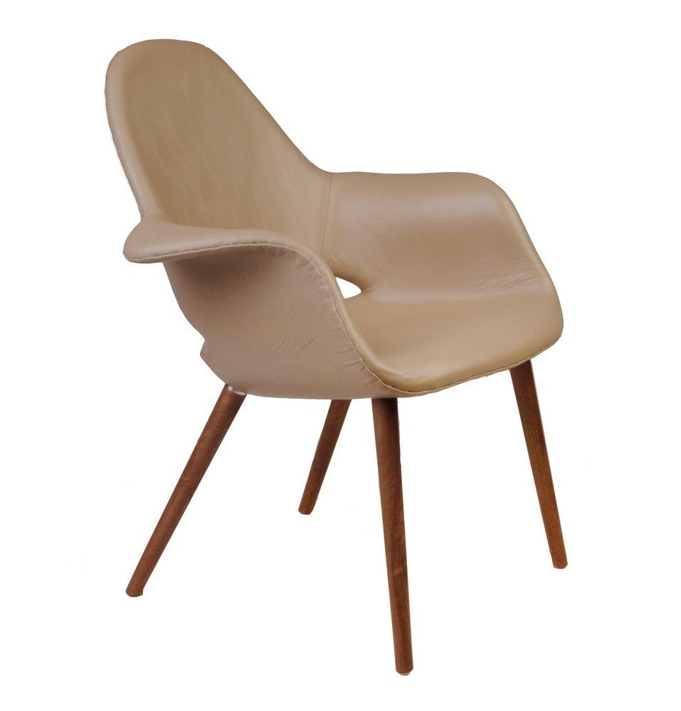 Matt Blatt Eames Coffee Table: The Matt Blatt Replica Eames/Saarinen Organic Chair