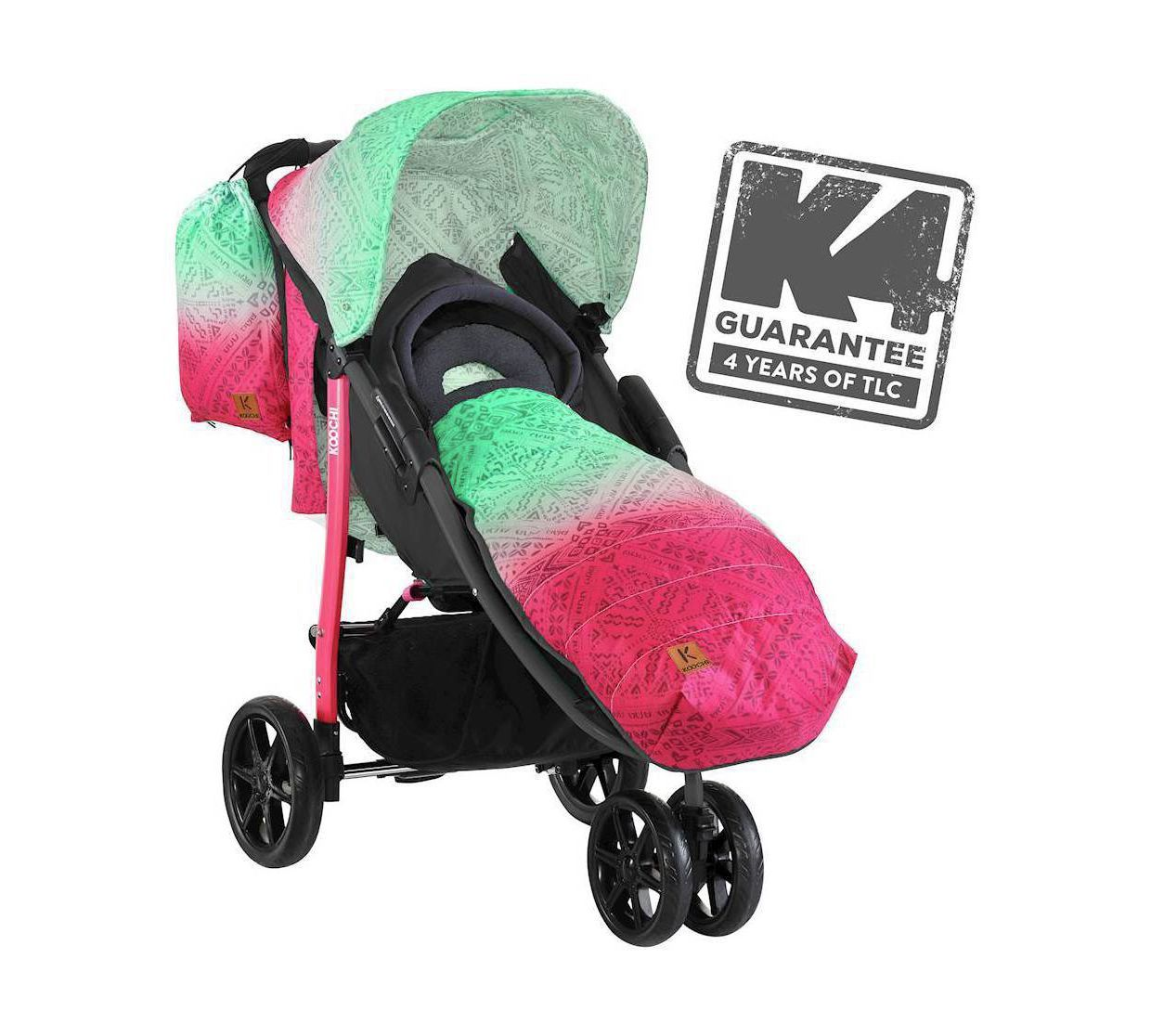 Pin By Parent Ideal On Pushchairs And Prams Prams Baby Strollers