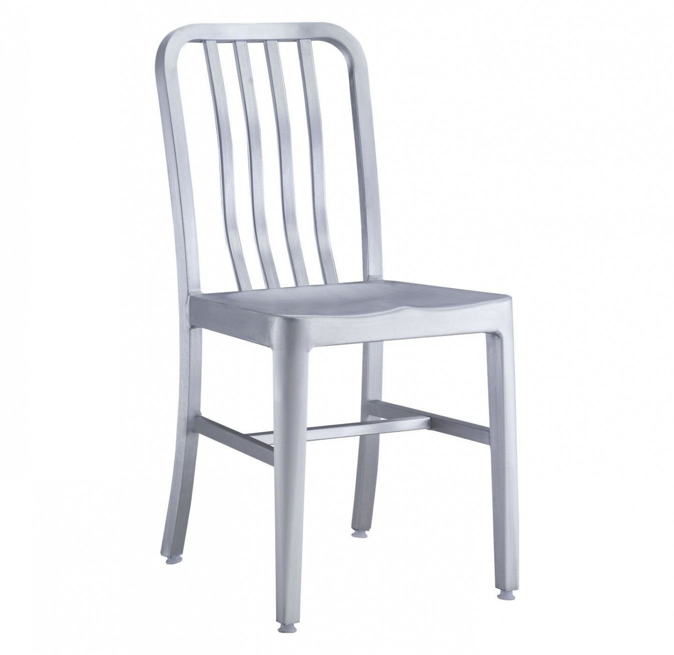 50+ Aluminum Dining Room Chairs   Modern Classic Furniture Check More At  Http:/
