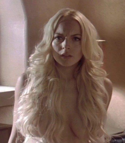 Latina mom naked pics-1211