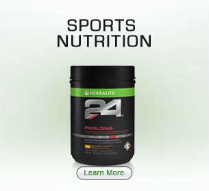 Athletes Nutrition San Diego